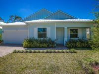 Home for sale: 3076 S.W. Ellsworth Avenue, Palm City, FL 34990