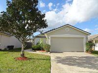 Home for sale: Pineta Cove, Middleburg, FL 32068