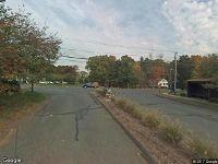 Home for sale: Mill Pond Dr. U:2504, South Windsor, CT 06074