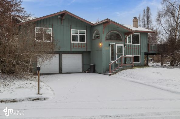 3389 Checkmate Dr., Anchorage, AK 99508 Photo 25