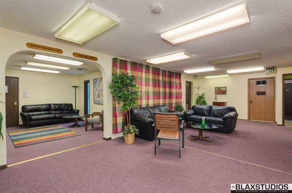 565 University Ave., Fairbanks, AK 99709 Photo 17