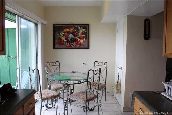 701 S. Royal Poinciana Blvd. # 13, Miami Springs, FL 33166 Photo 2