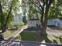 Home for sale: Adams, Waukegan, IL 60085