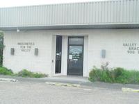 Home for sale: 900 E. Business 77, San Benito, TX 78586