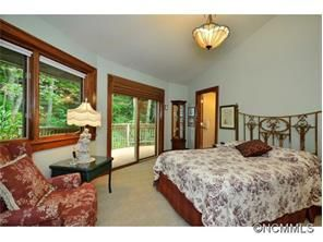 76 Falling Waters, Cullowhee, NC 28723 Photo 6