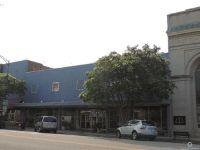 Home for sale: 111 Main St. South, Salisbury, NC 28144