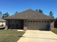 Home for sale: 18178 Cardinal Ln., Gulfport, MS 39503
