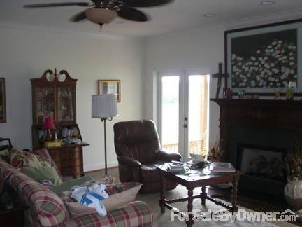 8266 County Rd. 109, Safford, AL 36773 Photo 16