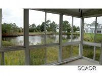 Home for sale: Hummingbird Ln. #243, Selbyville, DE 19975