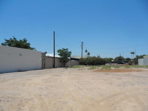 2420 N. Scottsdale Rd., Scottsdale, AZ 85257 Photo 15