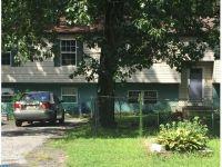 Home for sale: 506 Siegfried Avenue, Chesilhurst, NJ 08089