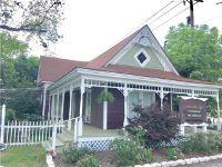 Home for sale: 800 W. Belt Line Rd., Cedar Hill, TX 75104