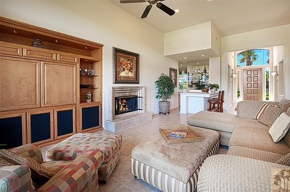 870 Hawk Hill Trail, Palm Desert, CA 92211 Photo 7