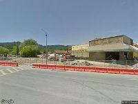 Home for sale: S. Cloverdale Blvd., Cloverdale, CA 95425