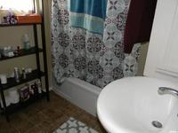 Home for sale: 123 W. 4800 S., Washington Terrace, UT 84405