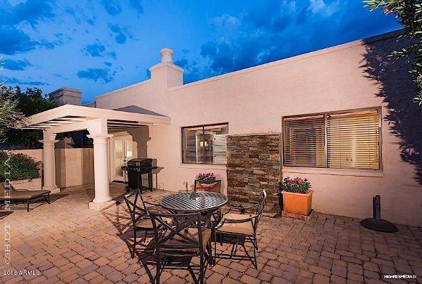 7842 E. Cactus Wren Rd., Scottsdale, AZ 85250 Photo 25