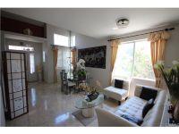 Home for sale: 8992 Poinsettia Ln., Garden Grove, CA 92841