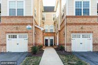 Home for sale: 20365 Belmont Park Terrace #111, Ashburn, VA 20147