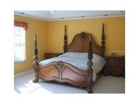 Home for sale: 3510 54th Dr. W. #I103, Bradenton, FL 34210