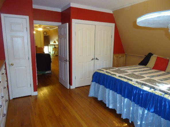 200 Co Rd. 336, Crane Hill, AL 35053 Photo 10
