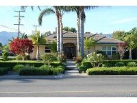 Home for sale: 603 E. Longden Avenue, Arcadia, CA 91006