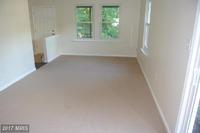 Home for sale: 3343 Jonathan Ct., Waldorf, MD 20602