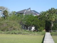 Home for sale: 1106 Hammocks Way, Edisto Island, SC 29438