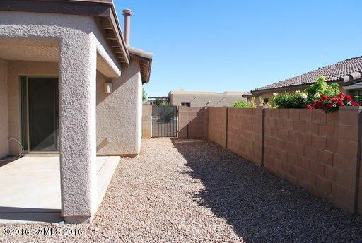 2486 Copper Sunrise, Sierra Vista, AZ 85635 Photo 13