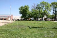 Home for sale: 800 West Milwaukee, Storm Lake, IA 50588