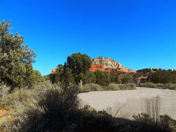 45 Roan, Sedona, AZ 86336 Photo 14