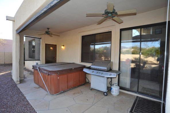 11360 N. Palmetto Dunes, Tucson, AZ 85737 Photo 13
