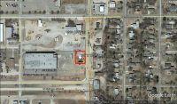 Home for sale: 1310 N. Kickapoo, Shawnee, OK 74801