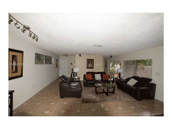 1010 Country Club Prado, Coral Gables, FL 33134 Photo 20