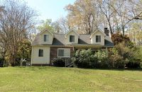 Home for sale: 138 Cresent Rd., Norris, TN 37828