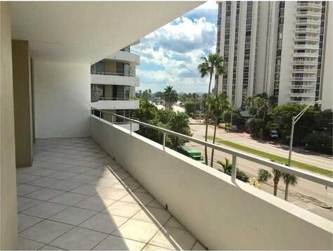 5555 Collins Ave. # 5v, Miami Beach, FL 33140 Photo 8