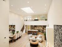 Home for sale: 532 Natoma St., San Francisco, CA 94103