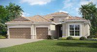 Home for sale: 9492 Carmini Court, Naples, FL 34114