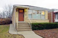 Home for sale: 5427 North Lovejoy Avenue, Chicago, IL 60630