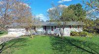 Home for sale: 9042 Douglas, Waterloo, IA 50701