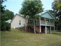 Home for sale: 79 Kings Lake Blvd., DeFuniak Springs, FL 32433