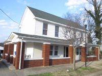 Home for sale: 4120 Main St., New Middletown, IN 47160