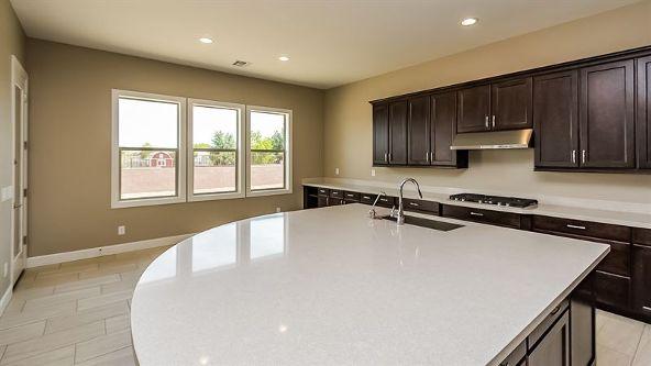 22242 East Estrella Road, Queen Creek, AZ 85142 Photo 5