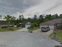 Home for sale: Carolina Jasmine, Jacksonville, FL 32259