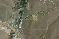 Home for sale: Nkn Grant Creek Rd., Missoula, MT 59808