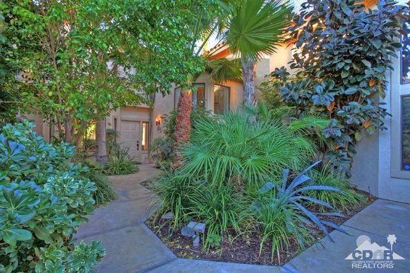 54475 Tanglewood, La Quinta, CA 92253 Photo 3