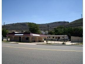 22837 S. State Route 89, Yarnell, AZ 85362 Photo 2