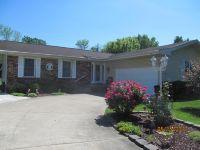 Home for sale: 2209 Michelle Dr., Marion, IL 62959