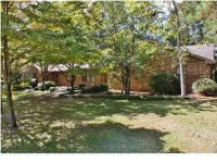 Home for sale: 241 Stacey Ln., Wetumpka, AL 36092