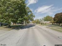 Home for sale: Oakwood, Oakwood, IL 61858