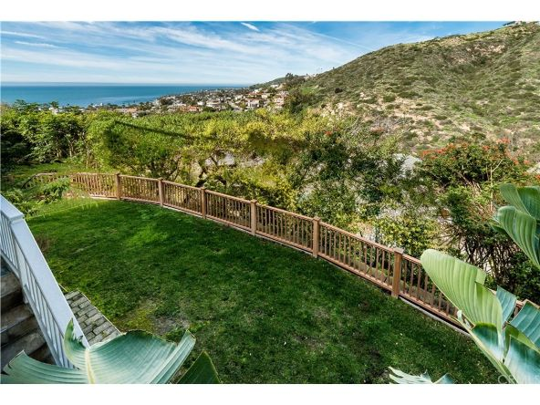 645 Buena Vista Way, Laguna Beach, CA 92651 Photo 26